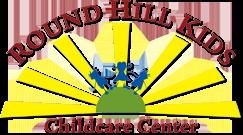 Round Hill Kids Childcare Center